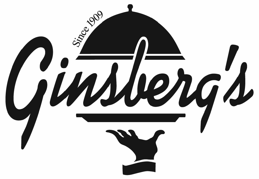 Ginsbergs